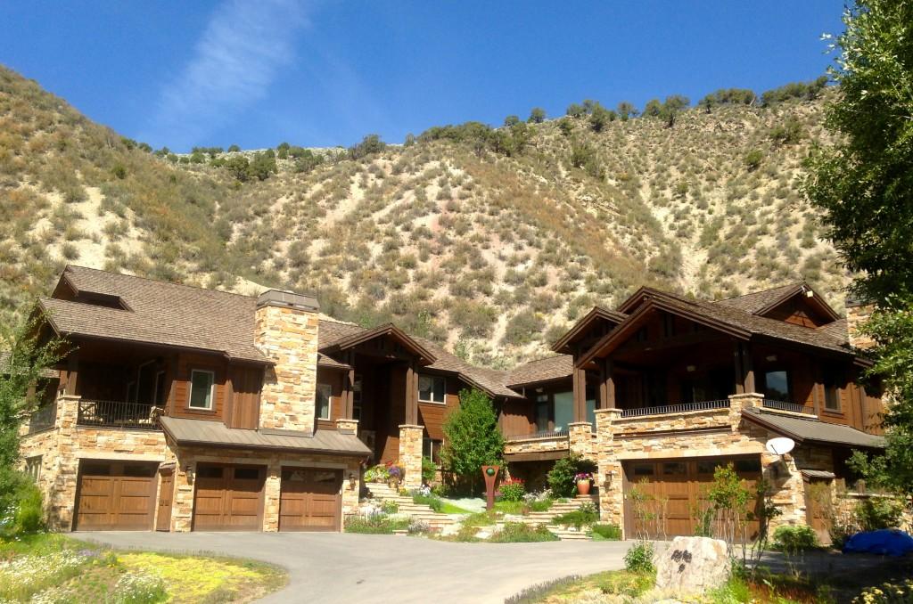 Property-Management-Colorado